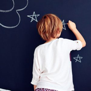 Alpina-Blackboard-paint
