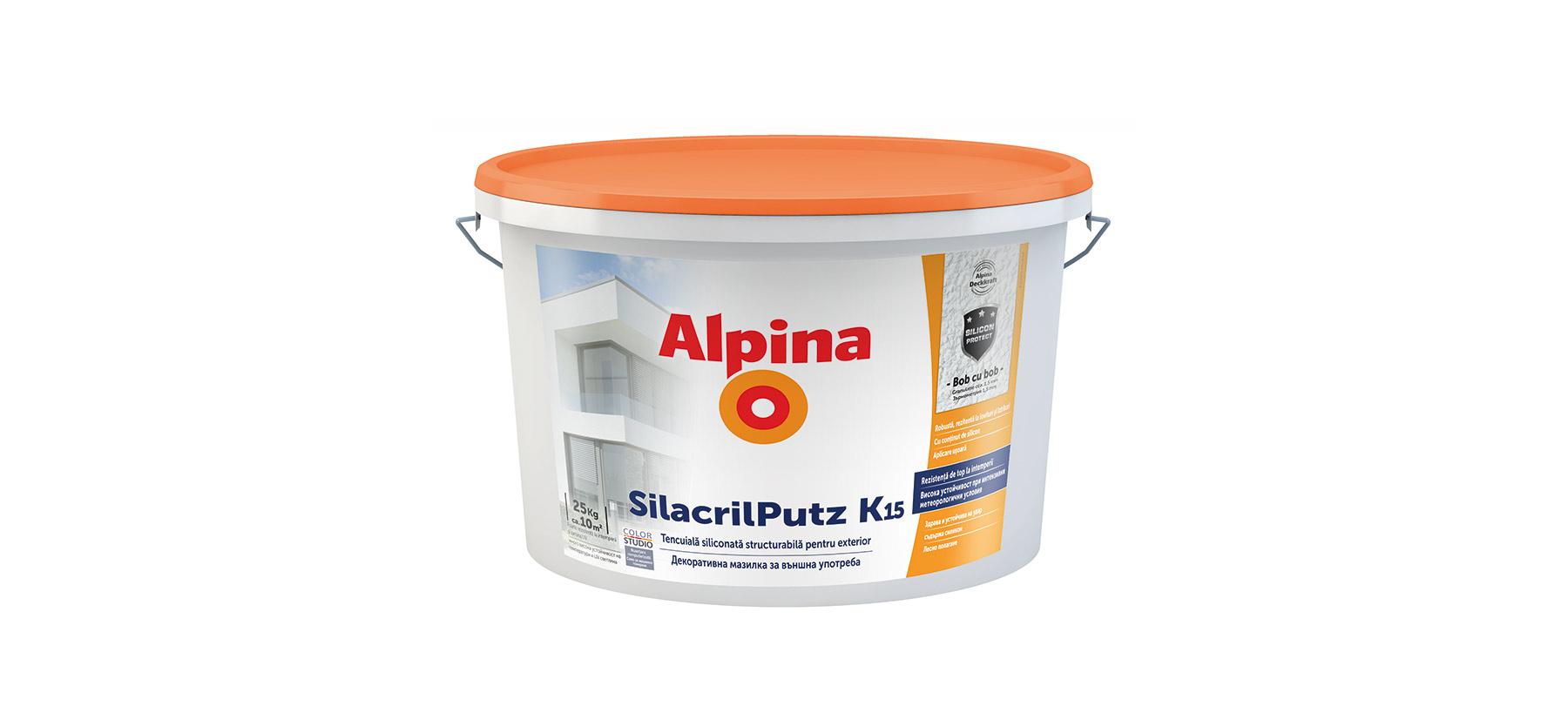 Alpina-SilacrilPutz-K15-540h