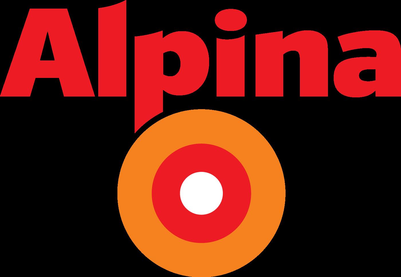 alpinacolor.ro