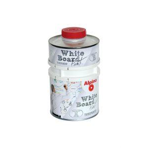alpina-whiteboard-paint